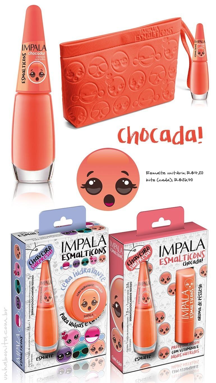 impala_esmalticons_chocada