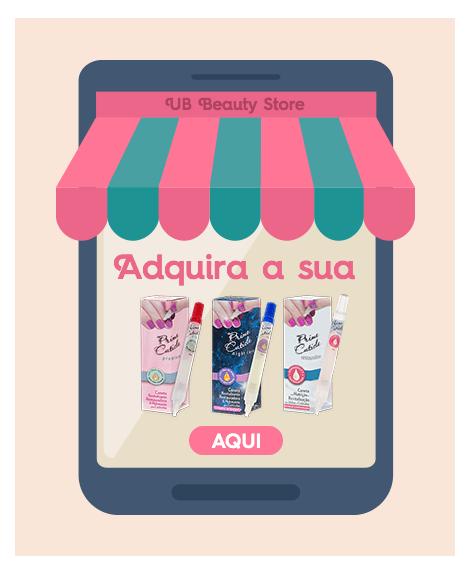 ub-store_