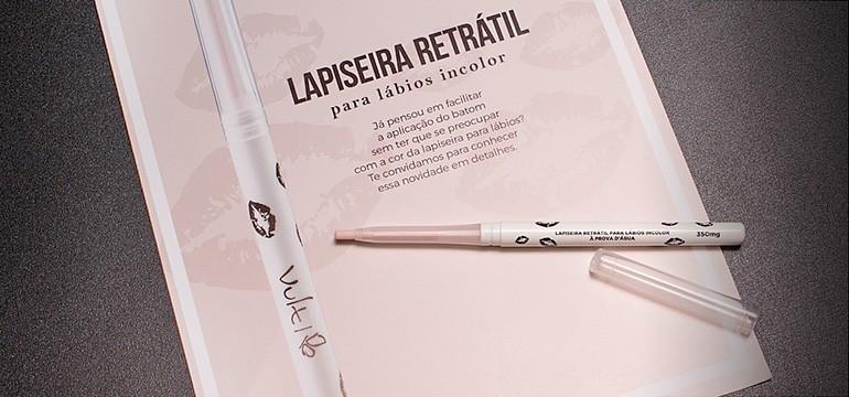 1-lapiseira-retratil-incolor-vult