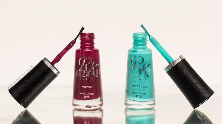 1esmalte-kiss-ny-ruby-kisses_liberte-suas-cores