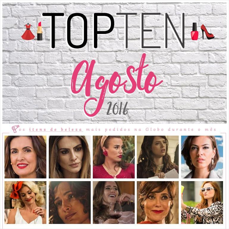 abre-top-ten-agosto-2016
