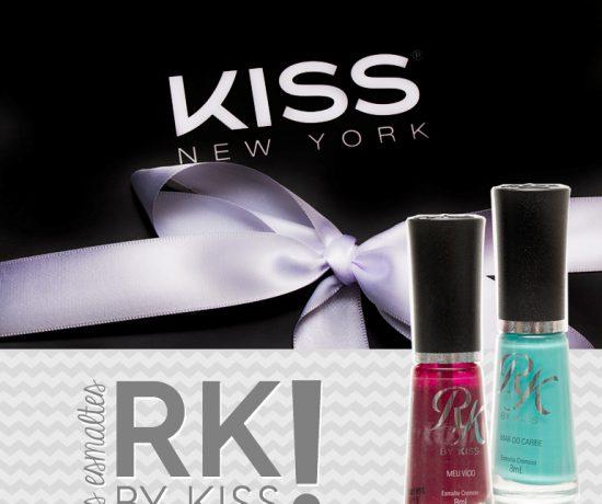 rk-by-kiss-esmaltes-