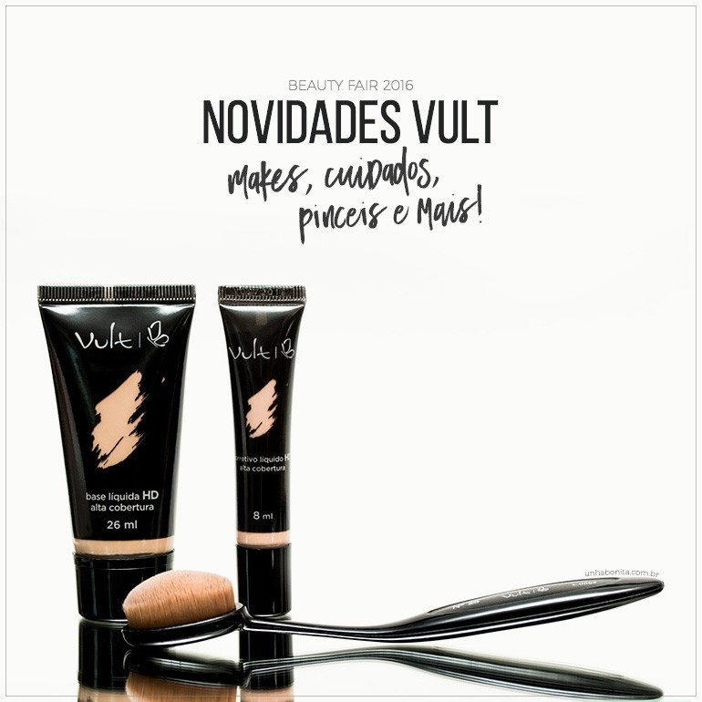 vult-novidades_beauty-fair-2016