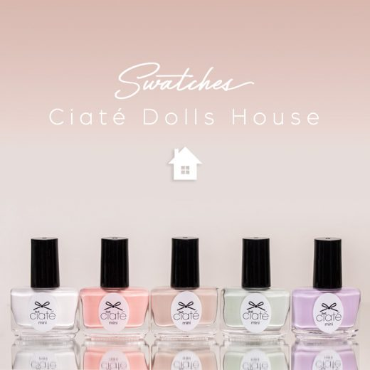abre-ciate-dolls-house-swatches