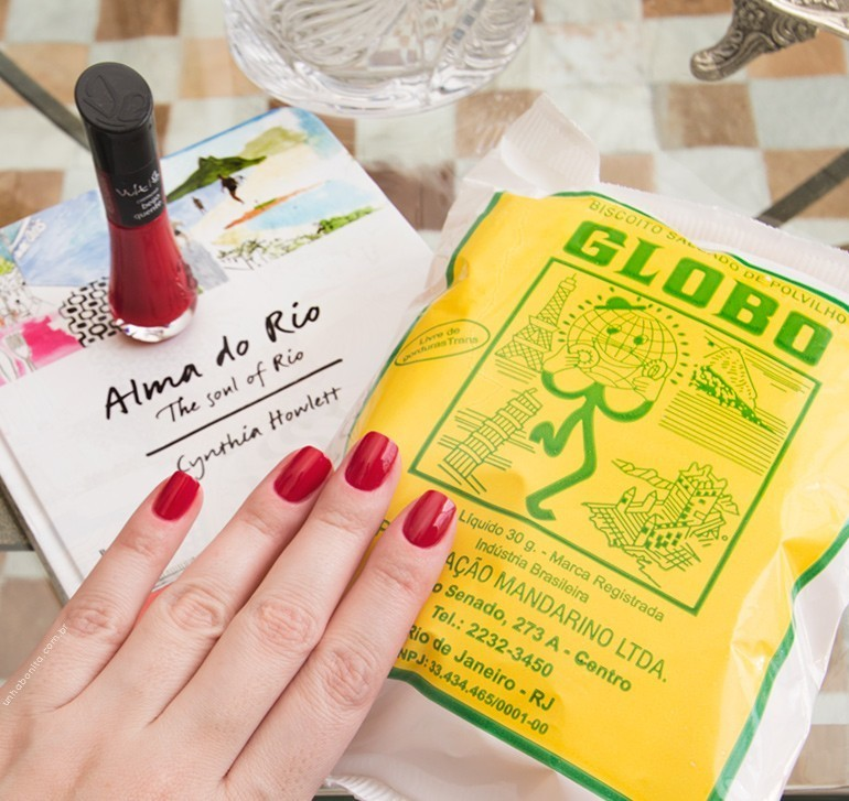 alma-do-rio-book-esmalte-vult-beijo-quente-biscoito-globo
