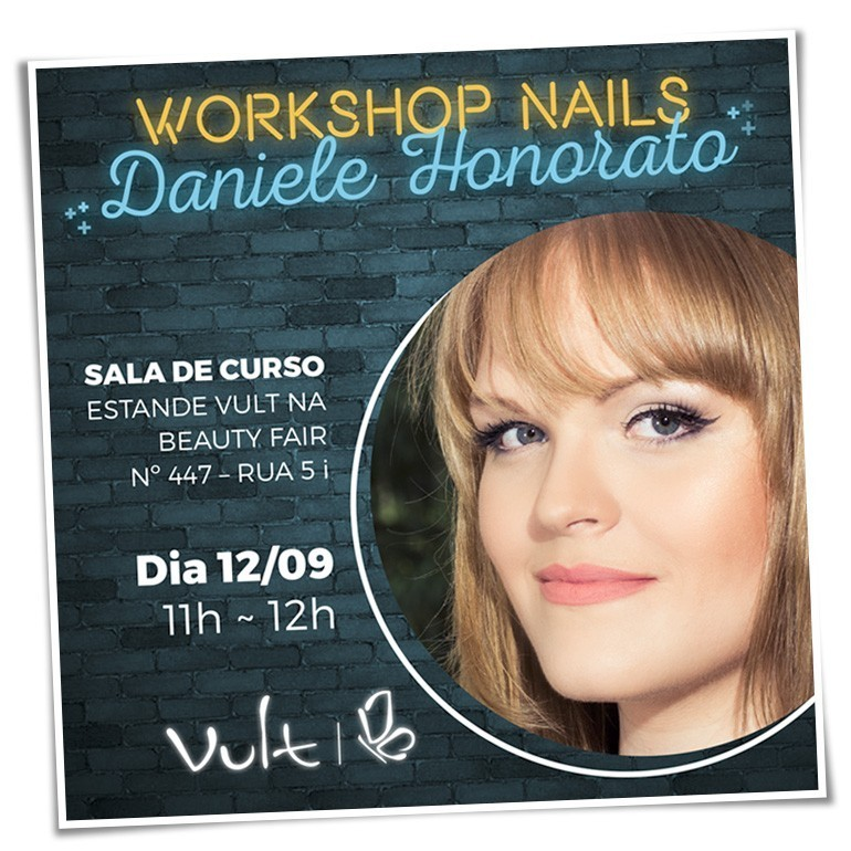 daniele-honorato-vult1