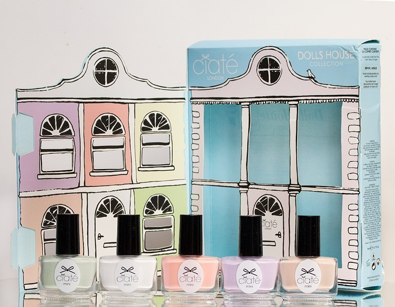 dolls-house_swatches