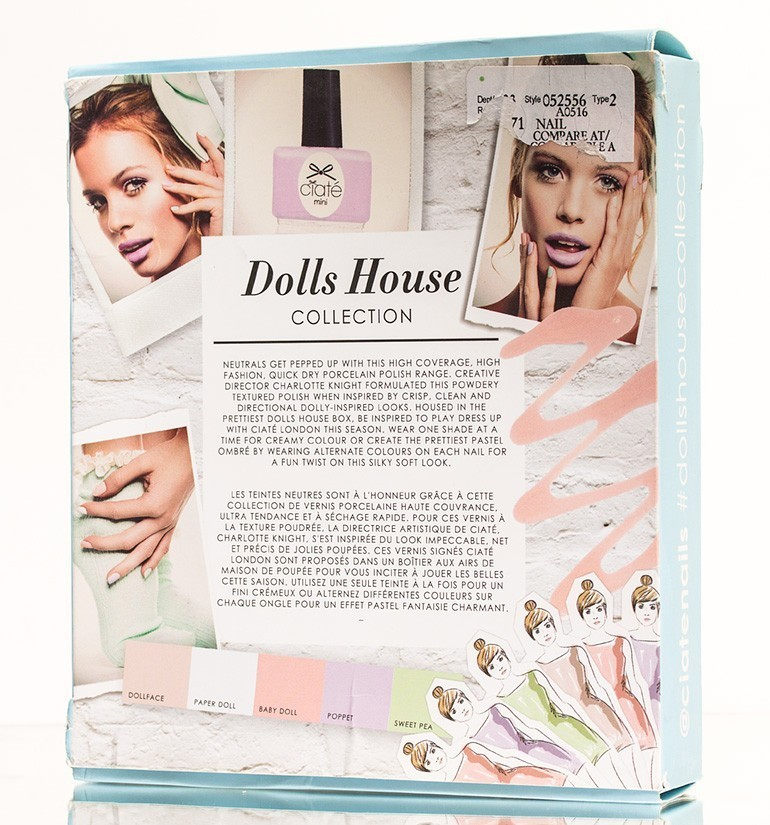 dolls_house_1_ciate