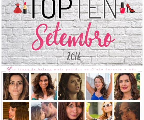top-ten-setembro-2016-batons-esmaltes-esmalte-gio-antonelli