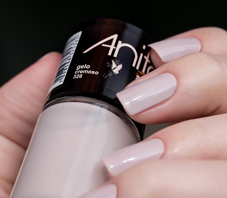 1-gelo-anita-esmalte