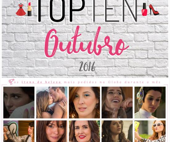 top-ten-outubro-2016-batons-esmaltes-abre