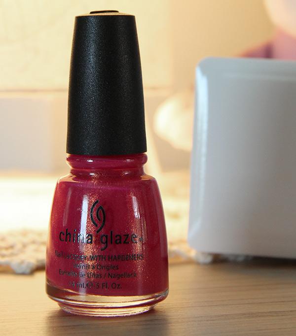 4-strawberry-fields-chiina-glaze