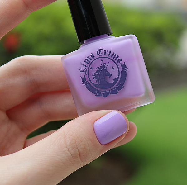 5-esmaltes-lime-crime-nail-polish-