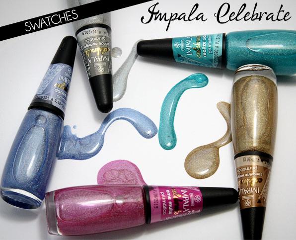 Impala-Celebrate-swatches