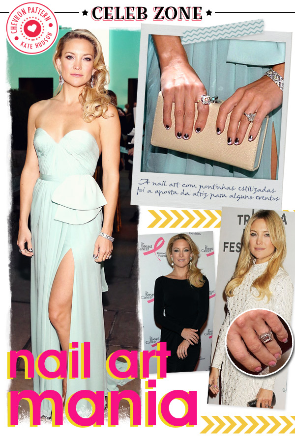 chevron-nails-unhas-kate-hudson-tiffany