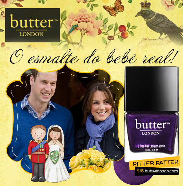 esmalte-bebe-real-butter-london-pitter-patter