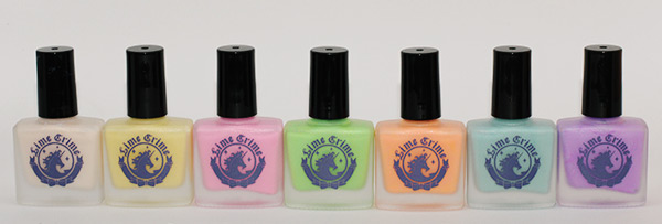 esmaltes-lime-crime