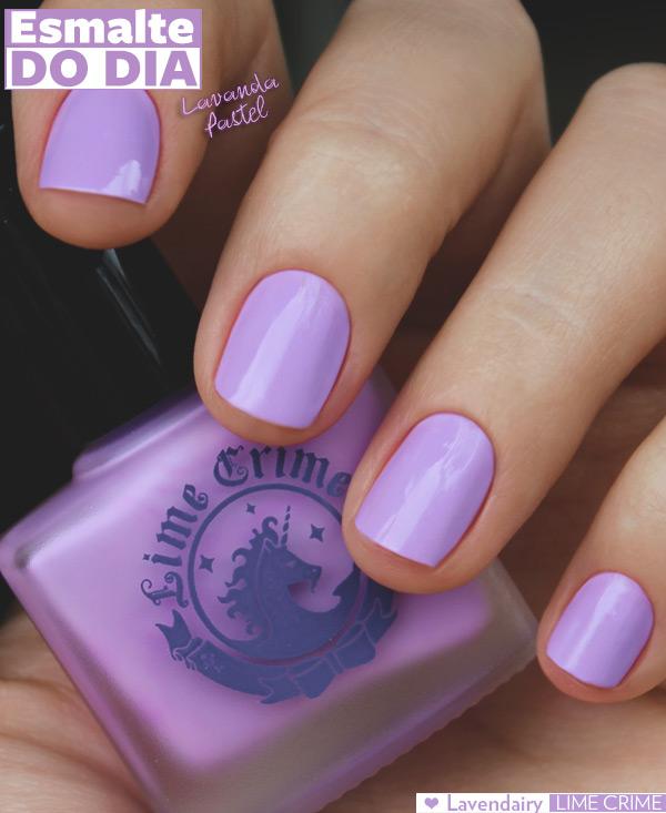 lavendairy-lime-crime-nail-polish-esmalte