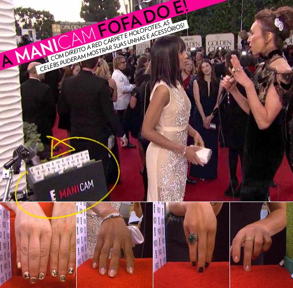 manicam-e-online-golden-globe-manicure