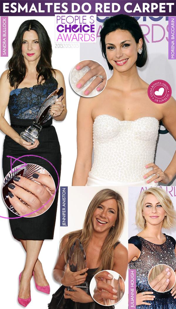 people-choice-2013-nails-manicure-unhas-esmaltes