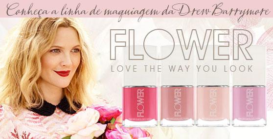 slider_flower_drew