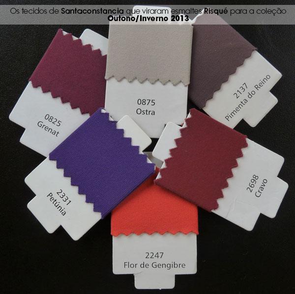 tecidos-santaconstancia-risque-outono-inverno-2013